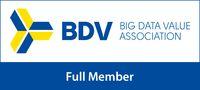 BDVA logo