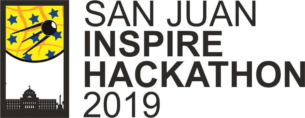 San Juan INSPIRE Hackathon 2019